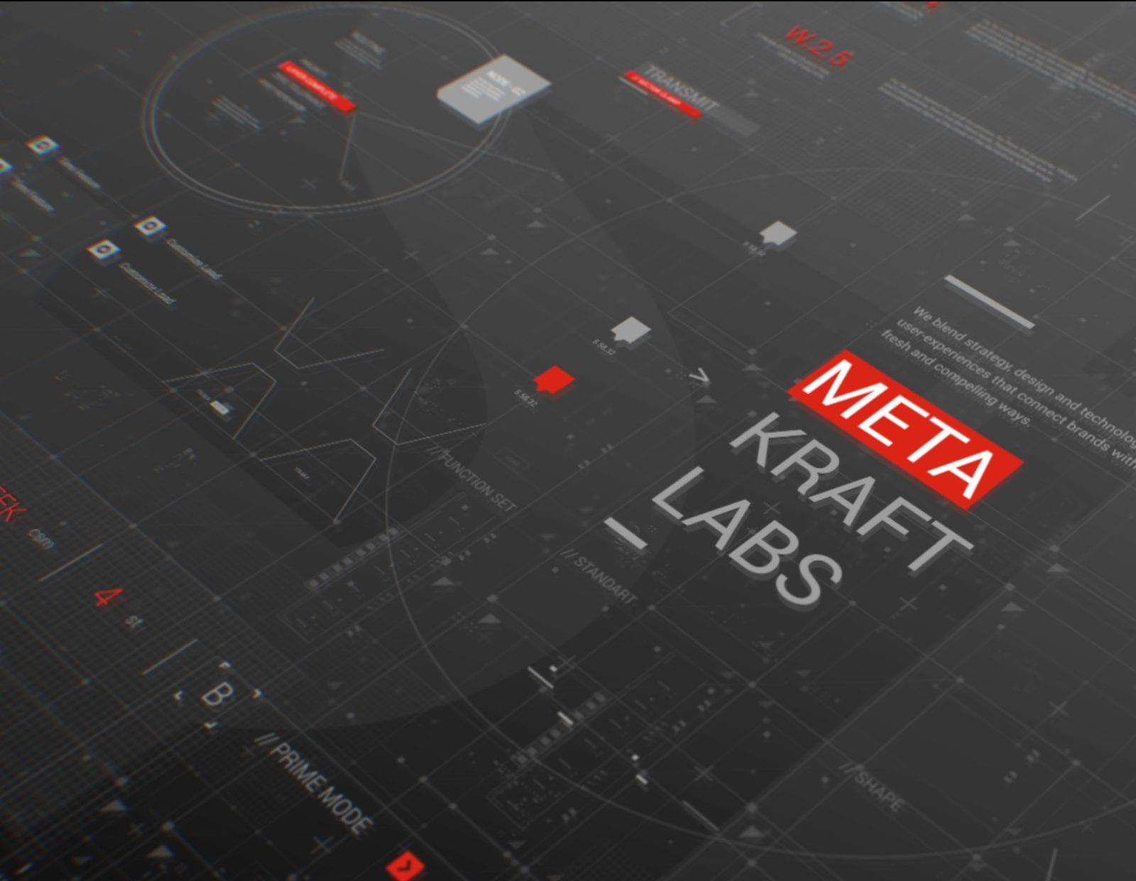 Meta.Kraft.Labs